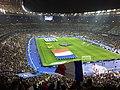 Stade de France 1500 18.jpg