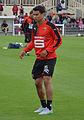 Stade rennais - Le Havre AC 20150708 13.JPG
