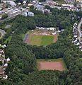 Stadion zur sonnenblume velbert.jpg