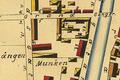 Stadskarta-1882.pdf