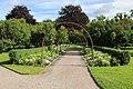 Stadsträdgården Uppsala06.jpg