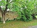 Stadtmauer 25722 in A-7082 Donnerskirchen.jpg