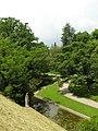Stadtpark Graz2.jpg
