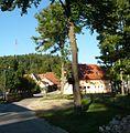 Stadtzentrum von Stübig - panoramio.jpg