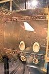 Stafford Air & Space Museum, Weatherford, OK, US (113).jpg