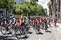Stage 4 in Sacramento (34073601354).jpg