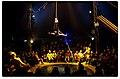 Stage And Theatre Photography Konzert Und Theaterfotografie (35874472).jpeg