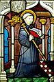 Stained glass St Bernard MNMA Cl3273.jpg