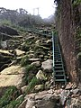 Stairs to the Fansipan.jpg