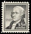 Stamp US 1956 5dollar.jpg