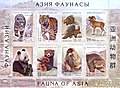 Stamp of Kyrgyzstan asiafauna.jpg