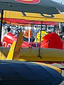 Stampe Fly In 2011 a.JPG