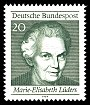 Stamps of Germany (BRD) 1969, MiNr 597.jpg