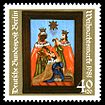 Stamps of Germany (Berlin) 1981, MiNr 658.jpg