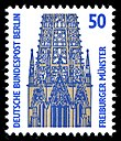 Stamps of Germany (Berlin) 1987, MiNr 794a.jpg