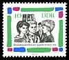 Stamps of Germany (DDR) 1964, MiNr 1022.jpg