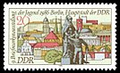 Stamps of Germany (DDR) 1986, MiNr 3031.jpg
