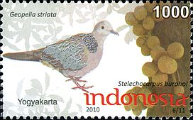 Stamps of Indonesia, 038-10.jpg