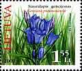 Stamps of Lithuania, 2009-31.jpg