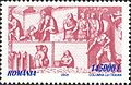 Stamps of Romania, 2004-100.jpg
