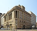 Standard Bank Building Church Street Pretoria 001.jpg