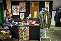 Stands and activities at Japan Impact 2020, Switzerland; February 2020 (15).jpg