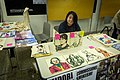 Stands and activities at Japan Impact 2020, Switzerland; February 2020 (51).jpg