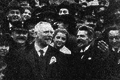 Stanek and Kalina in 1918 from Rosicky.png