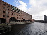Stanley Dock, Liverpool (56).JPG