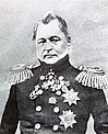 Stanukovich Mikhail.jpeg