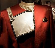 Star Trek Ii The Wrath Of Khan Wikipedia