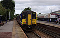 Starbeck railway station MMB 15 150211.jpg
