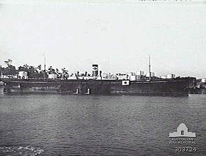 Starboard side view of Ogura Maru No 3.jpg