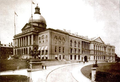 StateHouse ca1895 Boston.png
