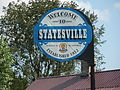 Statesville tennessee sign.jpg