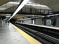 Station Metro Beaudry 20.jpg