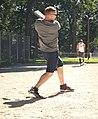 Station Michigan City softball game 130730-G-ZZ999-0021.jpg