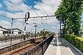 Station Nieuw Amsterdam 03.jpg