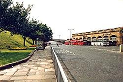 Station Road, York c1987-1.jpg