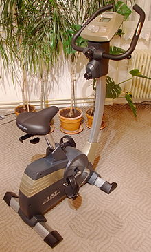 Stationary bicycle.jpg