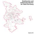 Statistische Bezirke Nürnberg.png