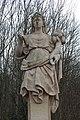 Statue Cérès Parc St Cloud 1.jpg