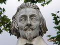 Statue du cardinal de Richelieu.jpg
