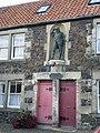 Statue of Alexander Selkirk - geograph.org.uk - 945938.jpg