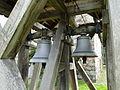 Staven Kirche Glocken 2011-08-03 068.JPG
