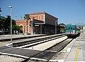 Stazione Ascoli Piceno.jpg