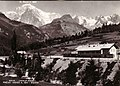 Stazione PSD 1930.jpg