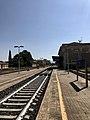 Stazione di Vittoria (RG).jpg