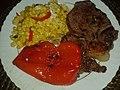 Steak and corn, pepper.jpg