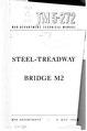 Steel Treadway M2 Bridge Manual 1944 TM5-272.pdf